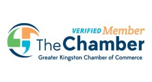 badge.kingstonchamber