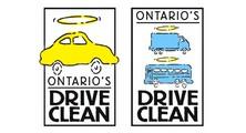 drive-clean-logos