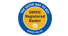 OMVIC_Decal_SaferWay
