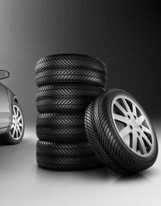 tires-sales
